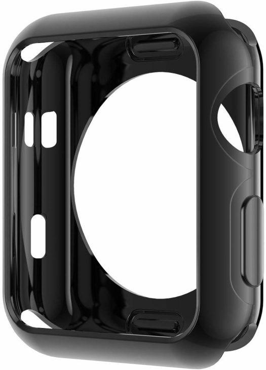 hoco コンパチブル Apple Watch ケース