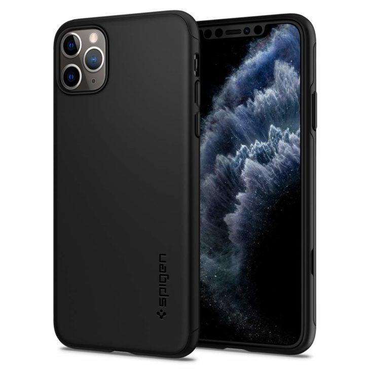 Spigen iPhone 11 Pro ケース