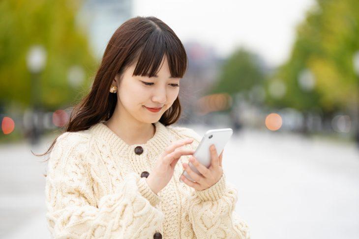 Fitbit AltaHRはAndroidスマートフォンともiPhoneとも接続可能