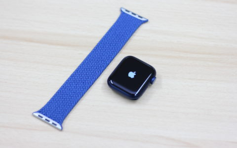 Apple Watch Series 6の「GPS」「セルラー」の違いは? どっちを買うべき?